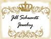 JEWELRY Jill Schwarts