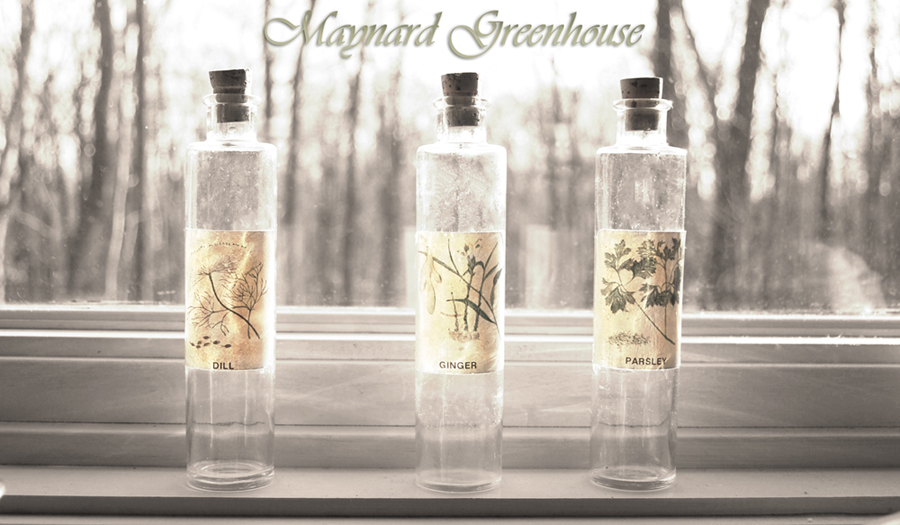 www.maynardgreenhouse.com